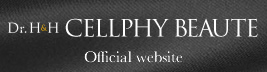 Dr.H&H Cellphy セルフィ